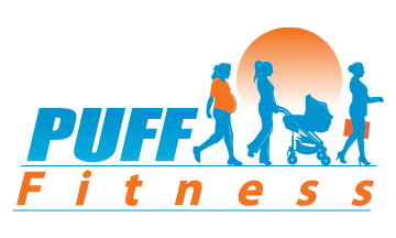 Puff Fitness